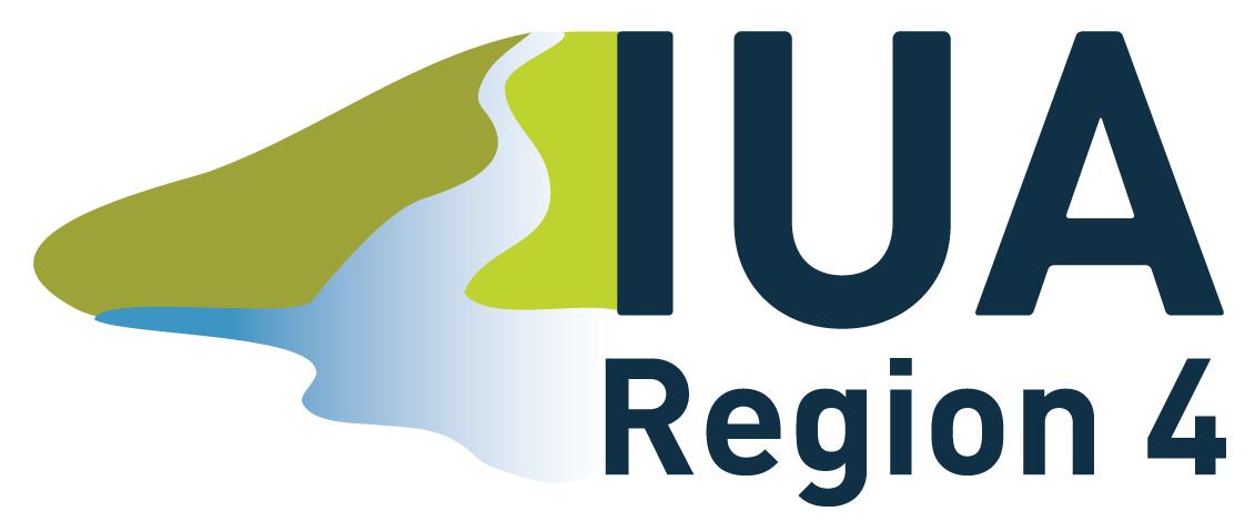 Logo iuabuskerud